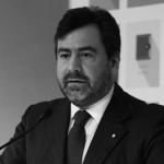 Alberto Tron