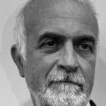 Alessandro Zurzolo