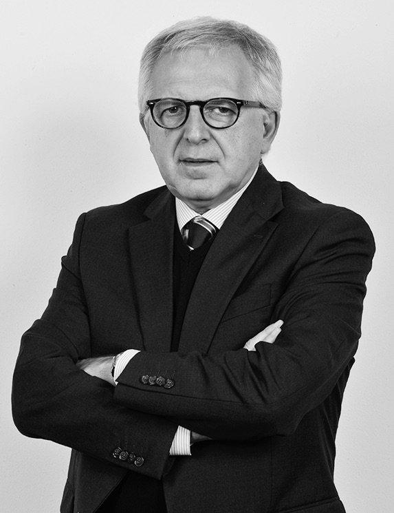 Massimo Manganiello