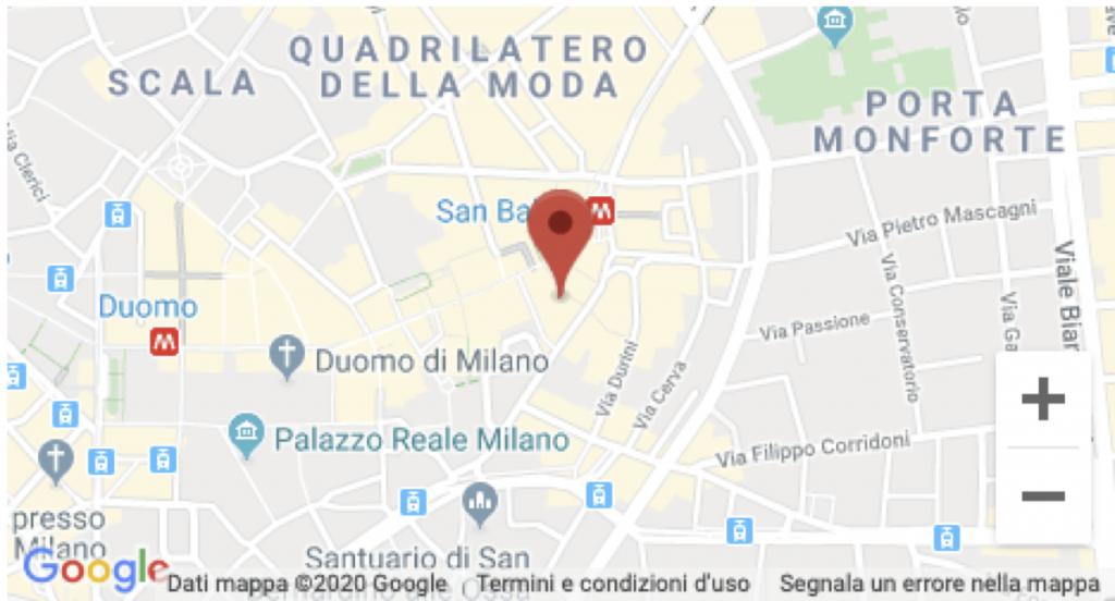 PMD_Milano