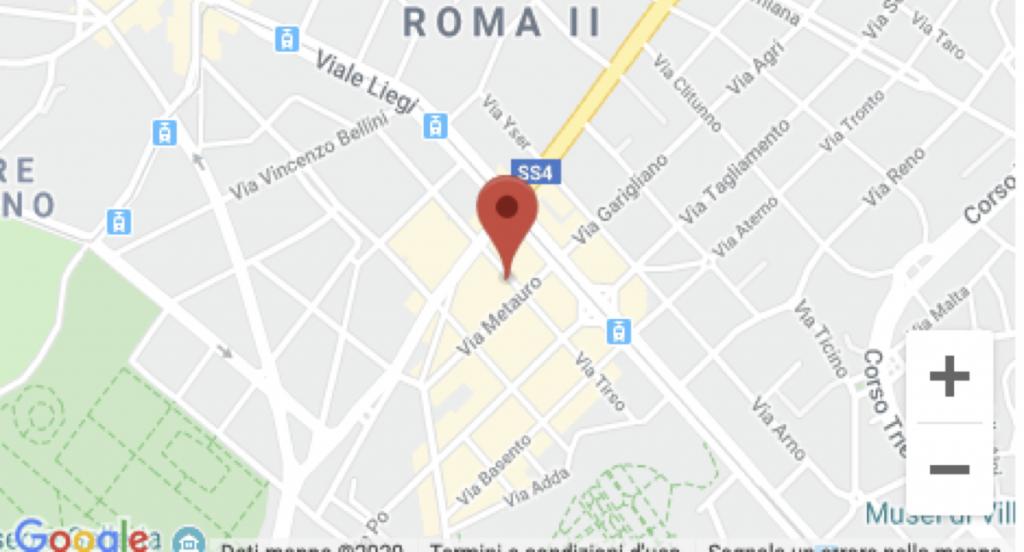 PMD_Roma