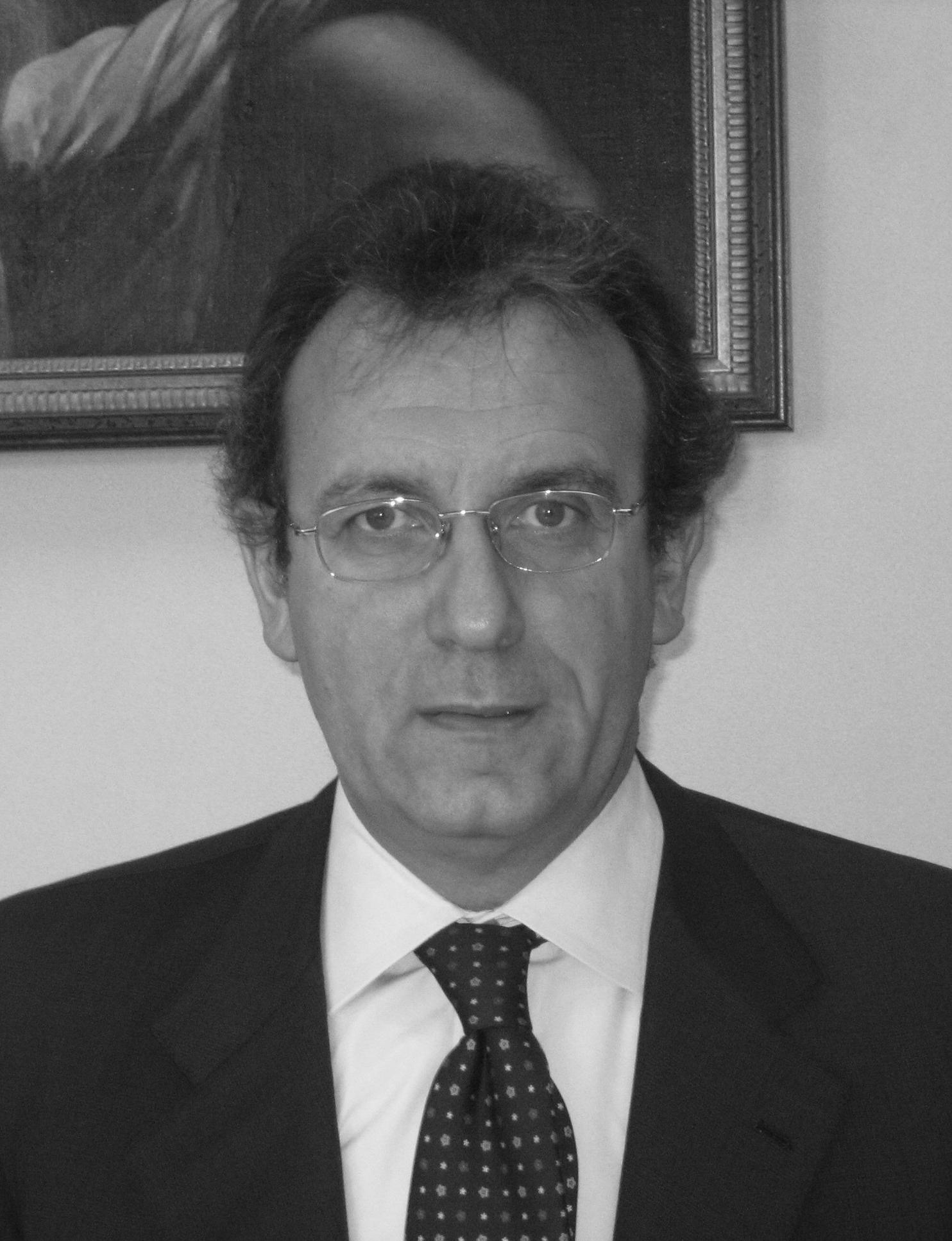 Luciano Festa